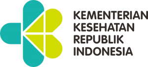 Logo_of_the_Ministry_of_Health_of_the_Republic_of_Indonesia Small